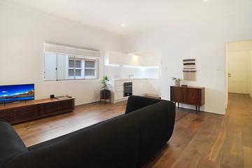 Recently Sold 8/97 Brighton Boulevard, BONDI BEACH, 2026, New South Wales