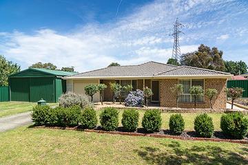Recently Sold 6 Zanker Drive, MOUNT BARKER, 5251, South Australia