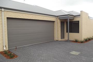 Recently Sold 3/50 Hooley Road, MIDLAND, 6056, Western Australia