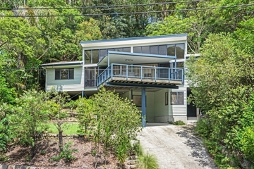Recently Sold 58 Heath Road, HARDYS BAY, 2257, New South Wales