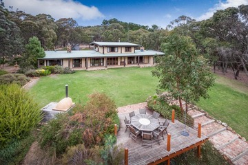 Recently Sold 254 Institute Road, CARLSRUHE, 3442, Victoria