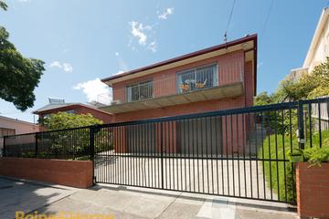 Recently Sold 37 Shoobridge Street, GLEBE, 7000, Tasmania