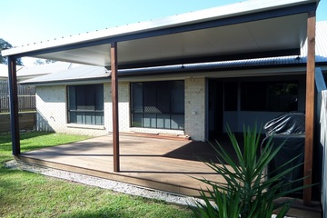 Recently Sold 2/92 Logan Reserve Road, WATERFORD WEST, 4133, Queensland