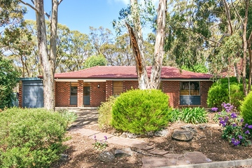 Recently Sold 18 Lilford Way, FLAGSTAFF HILL, 5159, South Australia