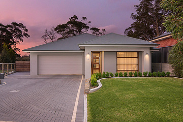 Recently Sold 27 Lloyd Crescent, LITTLEHAMPTON, 5250, South Australia