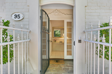 Recently Sold 95 Hewitt Avenue, TOORAK GARDENS, 5065, South Australia