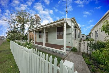 Recently Sold 226 Vincent Street, CESSNOCK, 2325, New South Wales