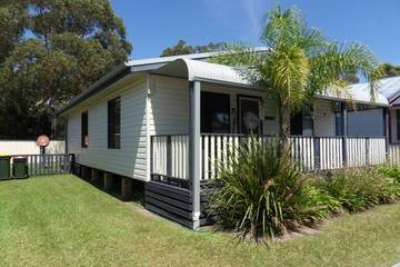 Recently Listed 73/157 THE SPRINGS RD, SUSSEX INLET, 2540, New South Wales