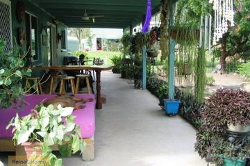Recently Sold 150 Hideaway Bay Drive, HIDEAWAY BAY, 4800, Queensland