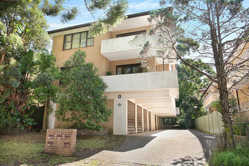 Recently Sold 3/8 Illawarra Street, ALLAWAH, 2218, New South Wales