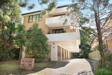 Recently Sold 3/8 Illawarra Street, ALLAWAH, 2218, New South Wales