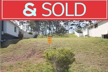 Recently Sold PORT MACQUARIE