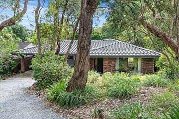 Recently Sold 7 Hakea Court, BRIDGEWATER, 5155, South Australia