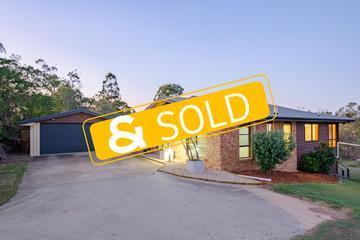 Recently Sold 72 Boundary Road, KIRKWOOD, 4680, Queensland