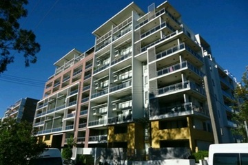Recently Sold 86/12-18 Bathurst Street, LIVERPOOL, 2170, New South Wales