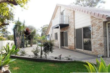 Recently Sold 2-4 Stafford Street, CORNUBIA, 4130, Queensland