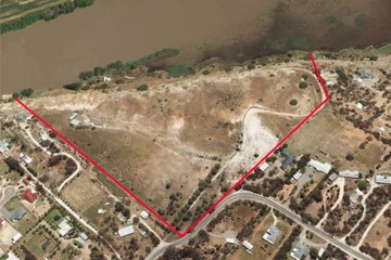 Recently Sold Lots 51 and 52 Lookout Drive, MURRAY BRIDGE, 5253, South Australia