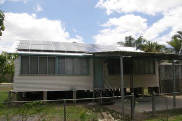 Recently Sold 8499 Bruce Highway, BLOOMSBURY, 4799, Queensland