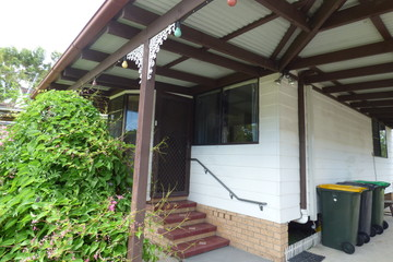 Recently Sold 16 King St., BLACKALLS PARK, 2283, New South Wales