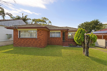 Recently Sold 389 Seven Hills Road, SEVEN HILLS, 2147, New South Wales