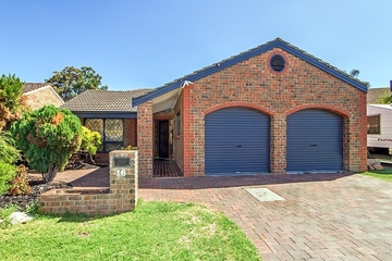Recently Sold 16 Bali Court, WEST LAKES, 5021, South Australia