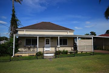 Recently Sold 6 Quarrybylong Street, ABERDARE, 2325, New South Wales
