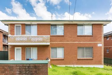 Recently Sold 6/40 Hillard Street, WILEY PARK, 2195, New South Wales
