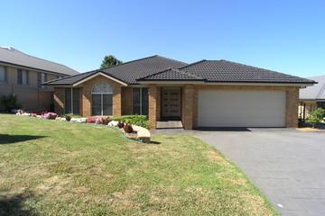 Sold 4 Bartlett Street, ORANGE, 2800, New South Wales