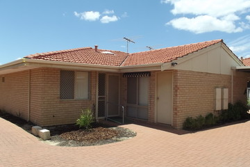 Recently Sold 1/55 Sayer Street, MIDLAND, 6056, Western Australia