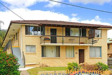 Recently Sold 5/20 Sammells Drv, CHERMSIDE, 4032, Queensland