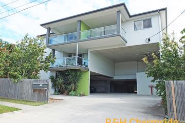 Recently Sold 1/25 Kuran St, CHERMSIDE, 4032, Queensland