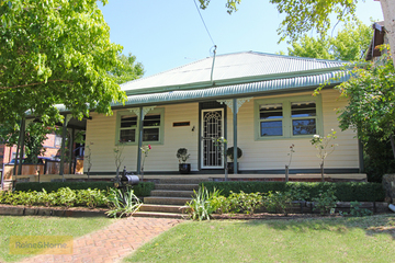 Auctioned 19 Violet Street, SOUTH BATHURST, 2795, New South Wales