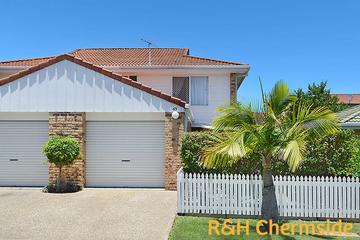 Recently Sold 65/308 Handford Road, TAIGUM, 4018, Queensland