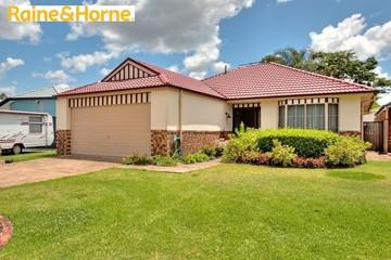 Recently Sold 5 Nairn Court, CORNUBIA, 4130, Queensland