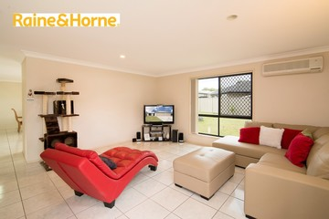Recently Sold 11 Garry Place, CRESTMEAD, 4132, Queensland