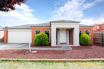 Recently Sold 10 Oliver Court, NARRE WARREN SOUTH, 3805, Victoria
