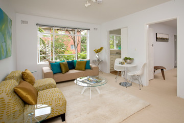 Recently Sold 3/80 Shadforth Street, MOSMAN, 2088, New South Wales