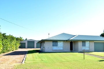 Recently Sold 21 Achilles, COOLOOLA COVE, 4580, Queensland