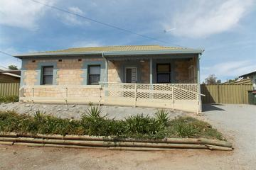 Recently Sold 14 Blackman Place, PORT LINCOLN, 5606, South Australia