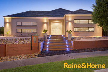 Sold 81 Tobin Way, LYNDHURST, 3975, Victoria