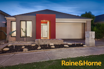 Sold 40 Yellowbox Cres, LYNDHURST, 3975, Victoria