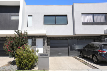 Recently Sold 7 Amore Drive, SUNSHINE WEST, 3020, Victoria