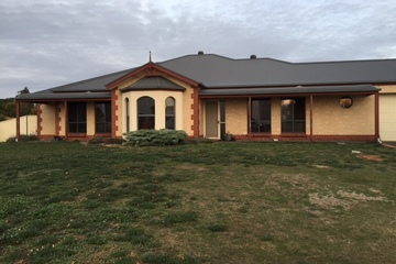 Recently Sold 5 Campbell Drive, MURRAY BRIDGE, 5253, South Australia