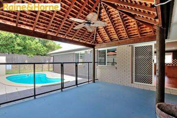 Recently Sold 15 Wood Close, LOGANHOLME, 4129, Queensland
