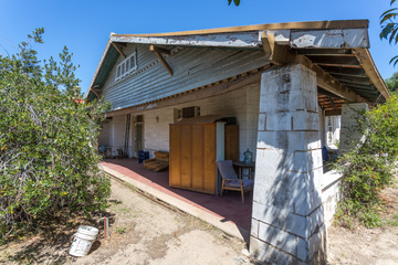Recently Sold 419 Military Road, LARGS BAY, 5016, South Australia