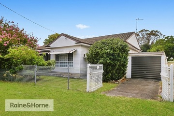 Recently Sold 2 Station Street, WOY WOY, 2256, New South Wales