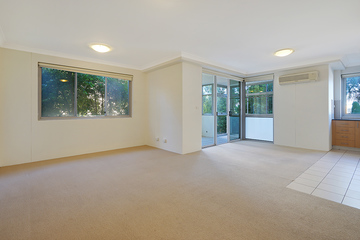 Recently Sold 9/173-179 Princes Highway, KOGARAH, 2217, New South Wales