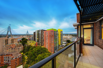 Recently Sold 1504/21 Cadigal Avenue, PYRMONT, 2009, New South Wales