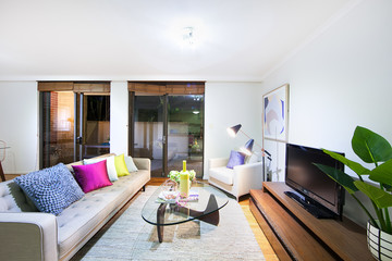 Recently Sold 47 Refinery Drive, PYRMONT, 2009, New South Wales