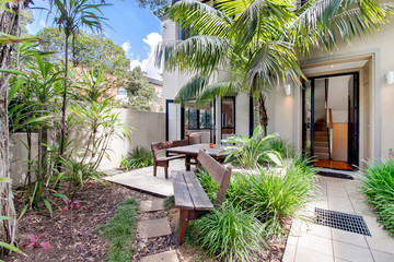 Recently Sold 1/1 Belmont Road, MOSMAN, 2088, New South Wales